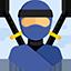 AppsDoc-Ninjas