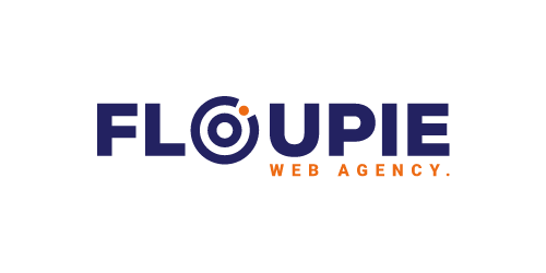 Floupie Logo