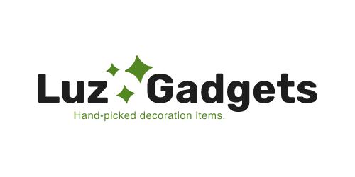 Luz Gadgets Logo