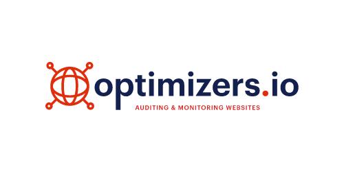 Optimizers Logo