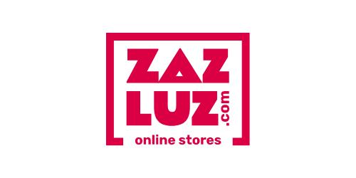 Zaz Luz Logo