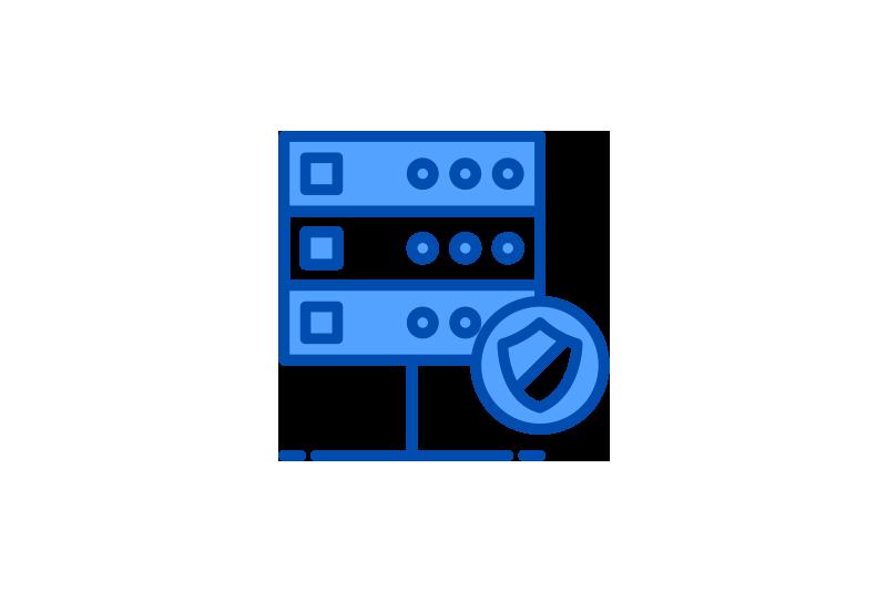 appsdoc-services-it
