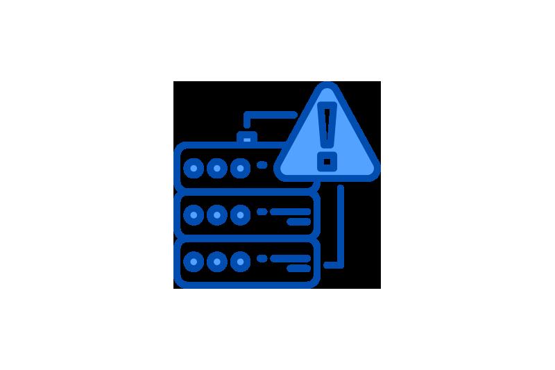 appsdoc-services-security-assessment